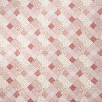 Fabricut Amelia Rose Fabric
