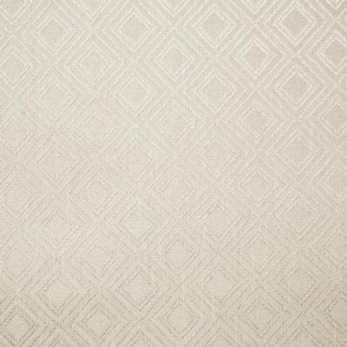 Pindler Hannon Champagne Fabric - Fabric
