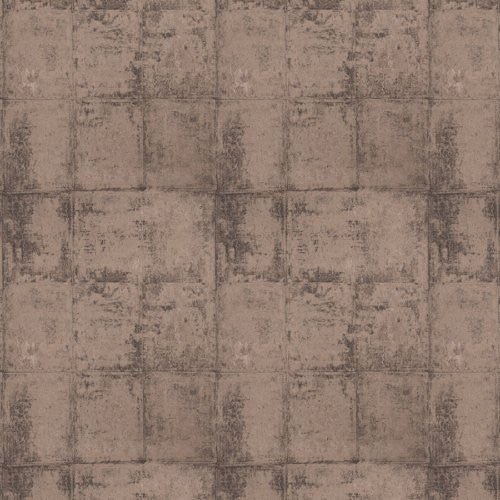 Stroheim Donets Fig Fabric - Fabric