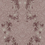 Norwall Damask Jc20034 Wallpaper