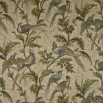 Kasmir Audubon Grove Birch Fabric