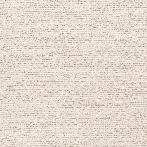 S. Harris Rodeo Natural Fabric - Fabric
