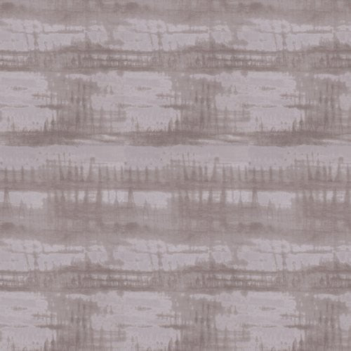 Stroheim Timboon Whisper Fabric - Fabric