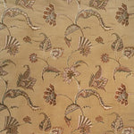 Fabricut Blair Sand Fabric