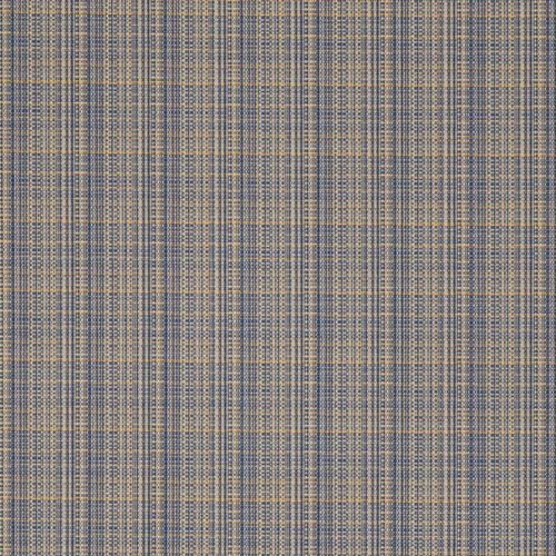 Stroheim Quick Star Fabric - Fabric