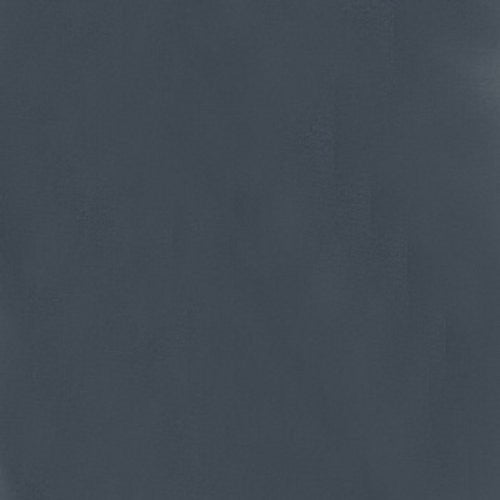 Stroheim 1042B Bixley I S0534 Dusty Blue Fabric - Fabric