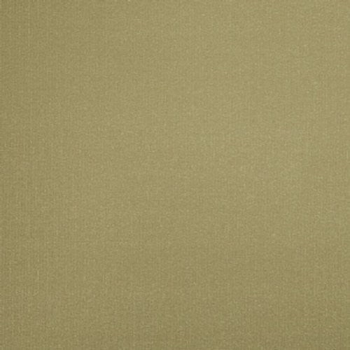 Stroheim 2775N Patton S0762 Sage Fabric - Fabric