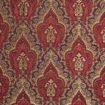 Kasmir BELAIR RASPBERRY Fabric