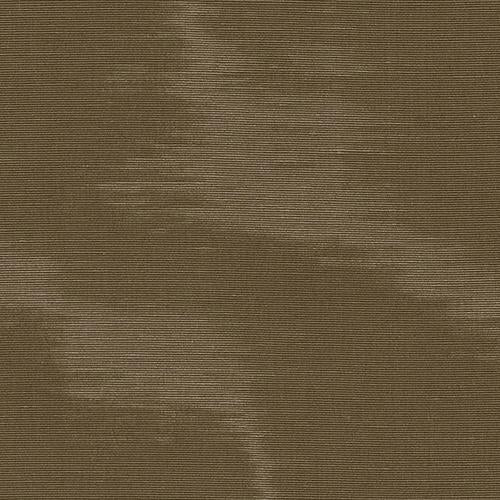 Schumacher Incomparable Moire Bark Fabric - Fabric