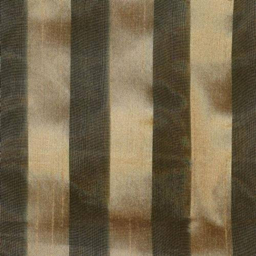 Kasmir Bellfountain Latte Fabric - Fabric