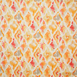 Pindler Curio Papaya Fabric