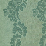 Clarence House Maria Water Wallpaper