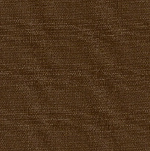 Fabricut Topaz Wood Fabric - Fabric