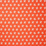 Pindler Surfside Firecracker Fabric