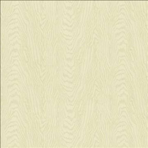 Kasmir Shade Tree Frost Fabric - Fabric
