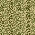 Lee Jofa Timbuktu Velvet Leaf Fabric