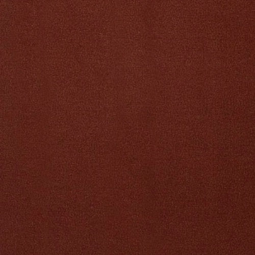 Fabricut Classic Cotton Hazelnut Fabric - Fabric