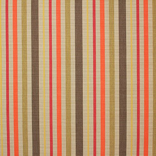 Pindler Howell Fiesta Fabric - Fabric