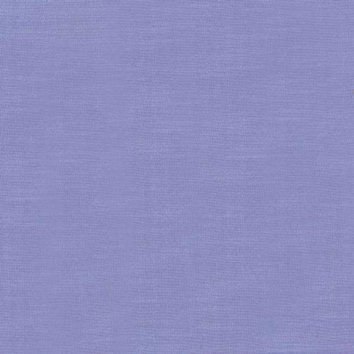 Kasmir Big Sur Hyacinth Fabric - Fabric