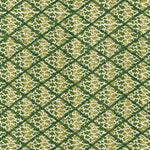 Lee Jofa JAG TRELLIS GREEN Fabric