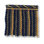 Kravet SHORT BULLION LAPIS Trim