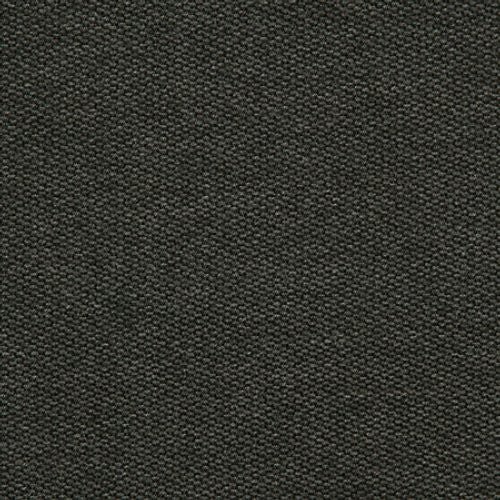 Pindler Carlin Charcoal Fabric - Fabric