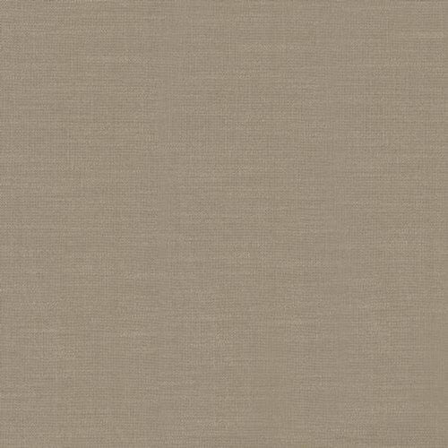 Kasmir Big Sur Toast Fabric - Fabric