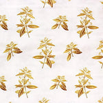 Kravet Printemps Topaz Fabric