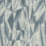 Groundworks Covet Denim Fabric