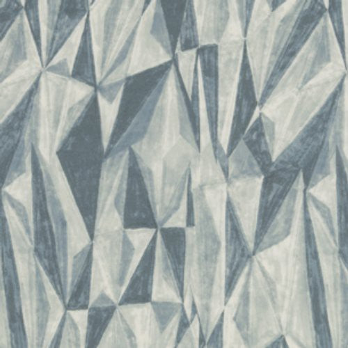 Groundworks Covet Denim Fabric - Fabric