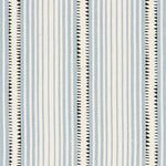 Schumacher Moncorvo Le Mirage Fabric