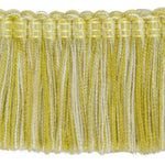 Kravet Limbo Brush Lemonade Trim