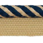 Kravet Raffia Cord Nautical Trim