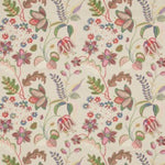 Mulberry Kinver Wood Multi Fabric