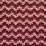 Mulberry Logan Berry Fabric