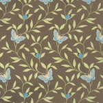Kasmir Bugaboo Broccolini Fabric