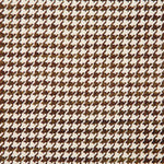 Pindler Burke Leather Fabric