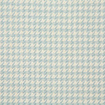 Pindler Burke Spa Fabric