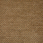 Pindler Atmore Chestnut Fabric
