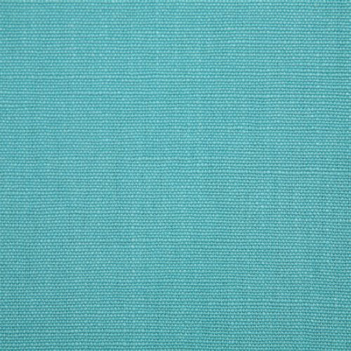 Pindler Glenfield Turquoise Fabric - Fabric