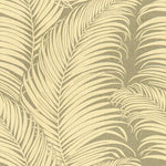 Kravet Bacularia Dove Fabric