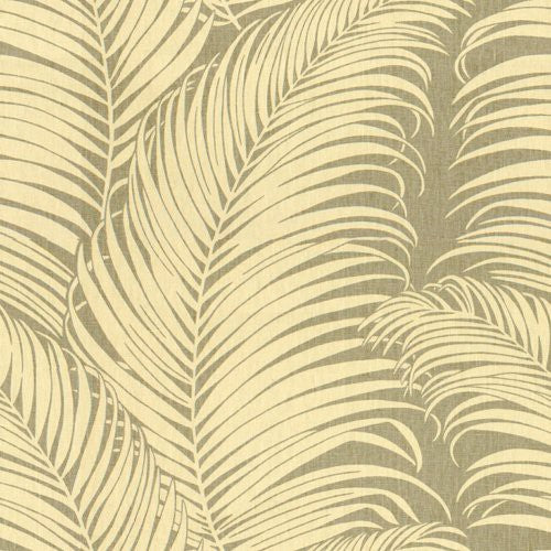 Kravet Bacularia Dove Fabric - Fabric