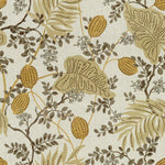 Kravet Indage Drizzle Fabric