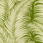 Kravet Bacularia Scout Fabric