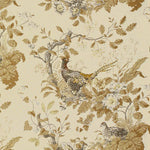 Lee Jofa Lyndhurst Ivory Fabric