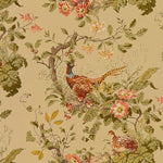 Lee Jofa LYNDHURST LINEN Fabric