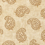 Vervain Matara Wheat Fabric