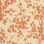 Vervain Zeigler Grapefruit Fabric