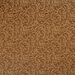 Kasmir Commonwealth Io Antique Fabric