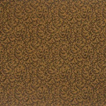 Kasmir COMMONWEALTH IO ESPRESSO Fabric